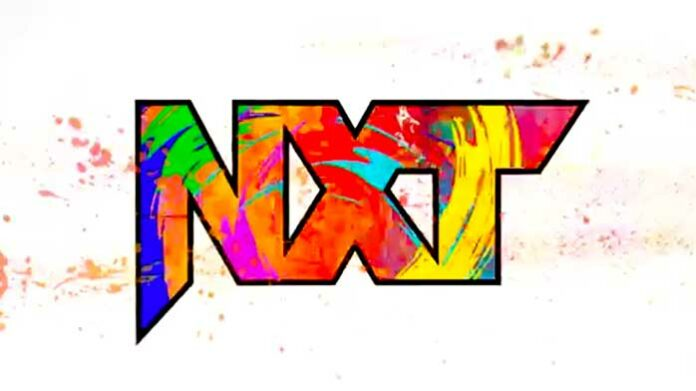 wwe-nxt-logo-colors-new